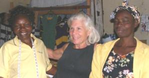 some grandmothers
