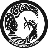Grandmother Circle Logo