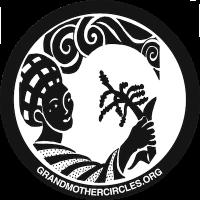 Grandmother Circle Logo